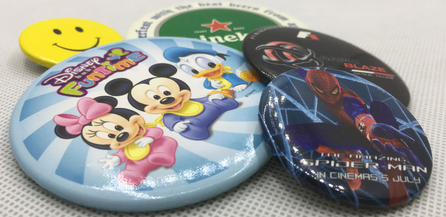 Button Badge maker supplier malaysia product pic 2