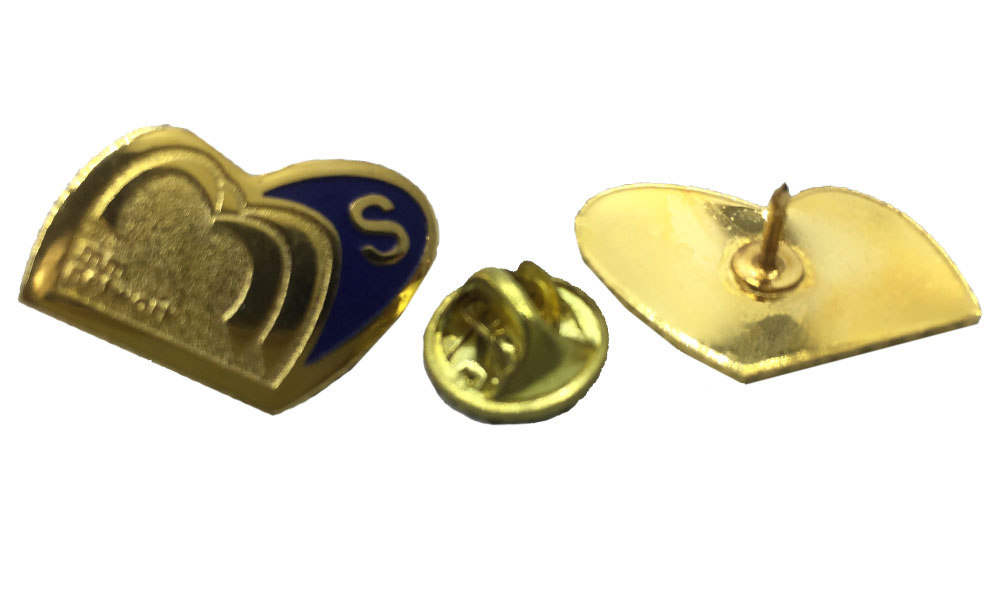 collar pin malaysia product page